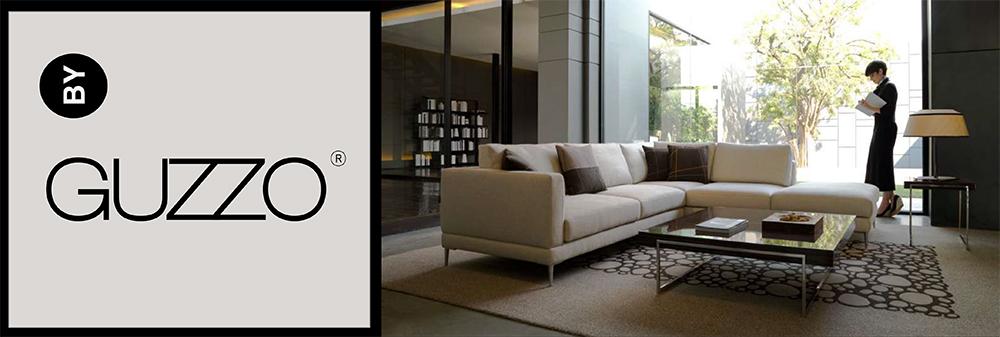 Guzzo mobili - Mobili luxury design ...