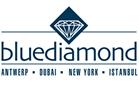 Bluediamond Laboratuvar
