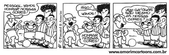 http://3.bp.blogspot.com/-dtfBsDiIL_E/T36kjx_Pl_I/AAAAAAAA7tc/OjavDIU0Qwk/s1600/esperancafc2.jpg