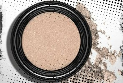 Smashbox Eyeshadow in Pronto