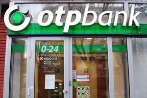 OTP Credit Bank România şi-a majorat capitalul social