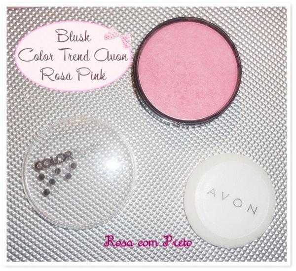 rosa com preto resenha blush rosa pink color trend. Black Bedroom Furniture Sets. Home Design Ideas