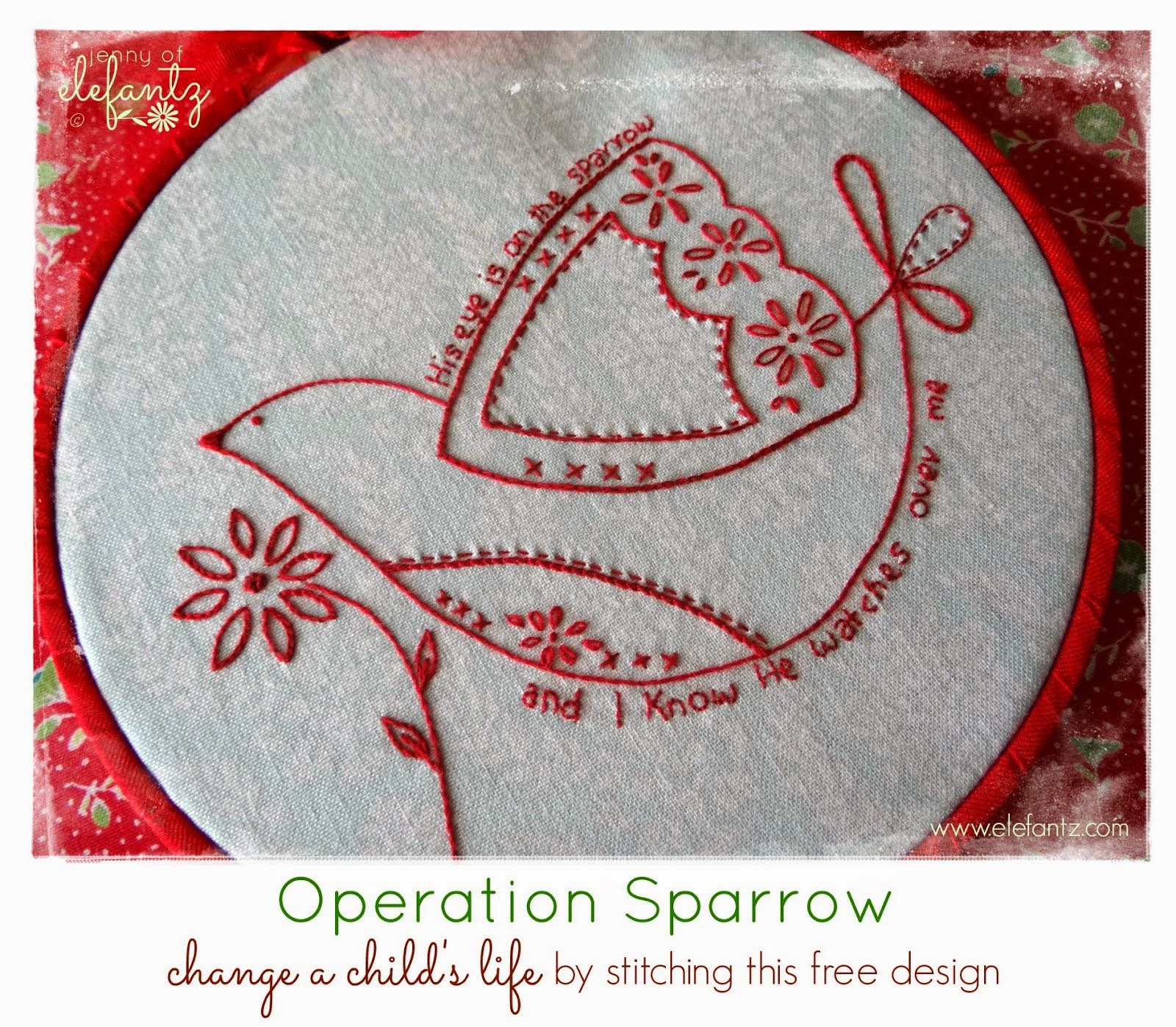 Join operation sparrow! coming soon...