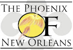 PNOLA.ORG