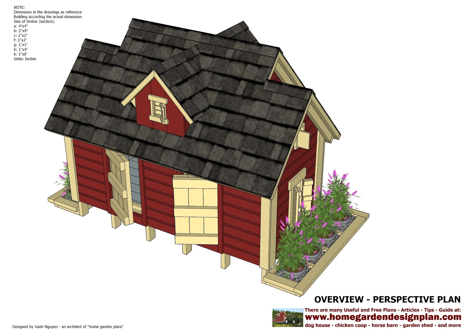 Suncast garden storage shed insulated dog house plans pdf for Insulated dog house plans pdf