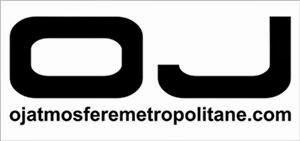 OJ Atmosfere Metropolitane Abbigliamento e Accessori Moto