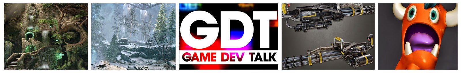 http://gamedevtalk.com/game-dev-talk-interview-nathanial-castronovo/