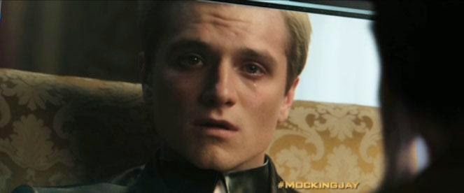 peeta mockingjay tv spot most anticipated