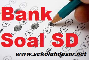 dan kisi 6 6 pkn viii soal downloads program pkn