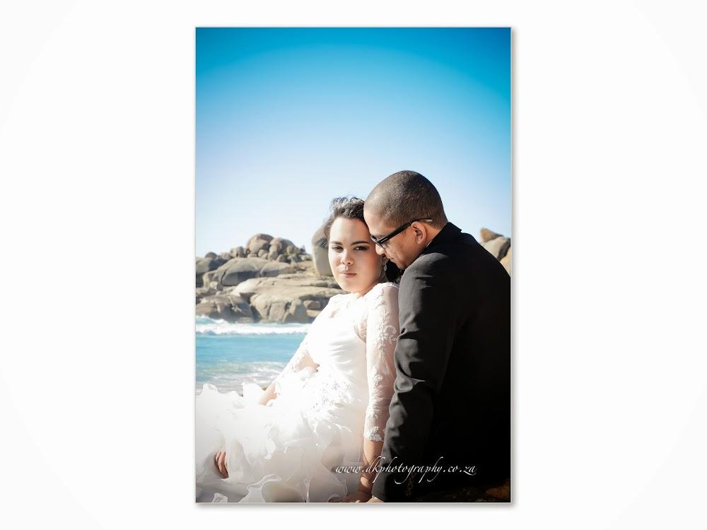 DK Photography Lameez+Slide-283 Lameez & Muneeb's Wedding in Groot Constantia and Llandudno Beach  Cape Town Wedding photographer