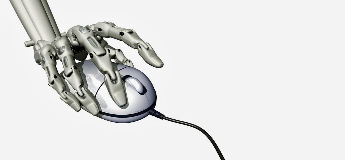 Robot forex gratis 2013