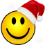 Con esta actualización de Mega Emoji – Edición Navidad podrás utilizar la aplicación para enviar los mejores deseos de navidad a tus amigos por SMS, BBM o correo electrónico. OS 5.0.0 o superior. Descarga AQUI