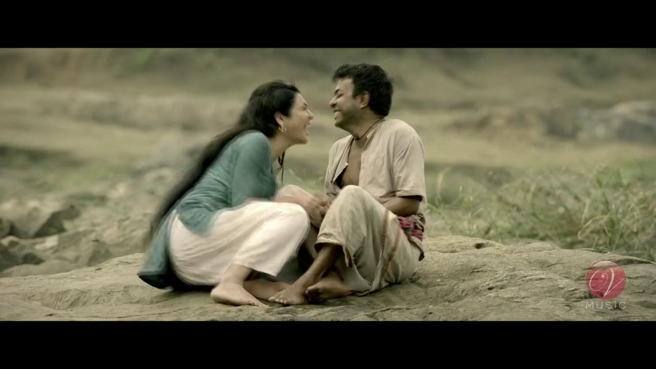 Bengali film rajkahini download games
