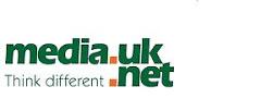 Media.uk.net