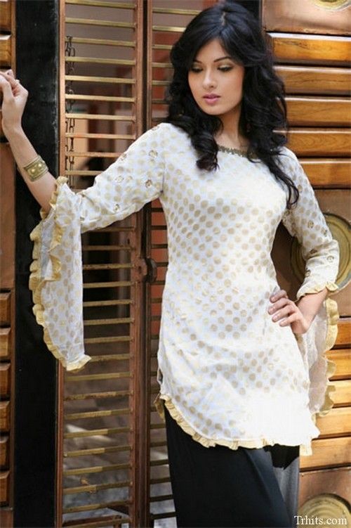 a fashion hub special pakistani eid dresses