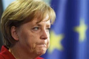 τουλάχιστον 5 τρισεκατομμύρια μεγαλύτερο από αυτό που δείχνουν οι επίσημες στατιστικές είναι το γερμανικό χρέος