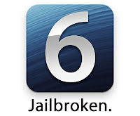 Tethered jailbreak iOS 6 Beta 2
