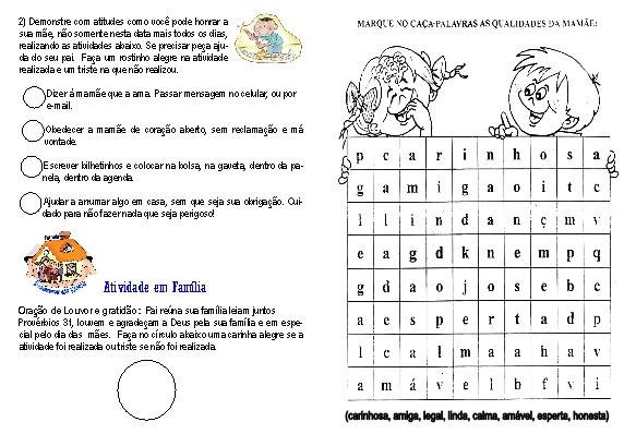 manual de bencaos chabad pdf