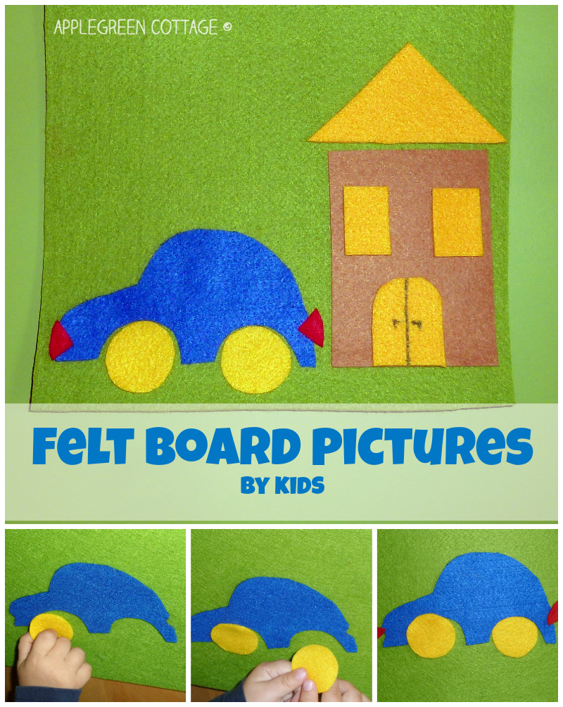http://applegreencottage.blogspot.com/2014/11/diy-felt-board-pictures-game-time.html