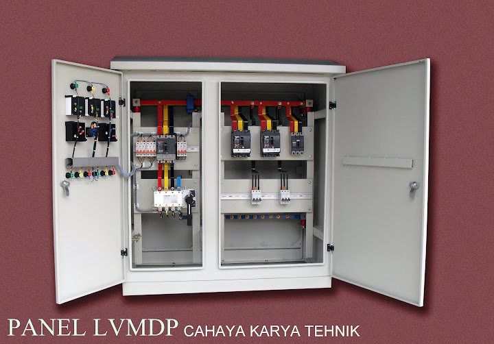 Panel distribusi lvpsdp panel listrik panel distribusi lvpsdp ccuart Choice Image