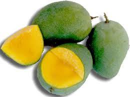 mangga, jus mangga, manfaat buah mangga, mango, buah mangga