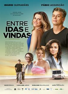 Imagens Entre Idas e Vindas Torrent Nacional 1080p 720p BluRay Download