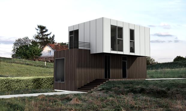 sydney australia homes to rent - photo#12