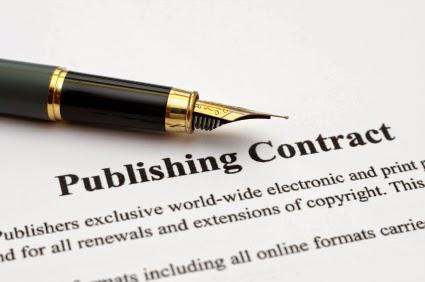 Manuscript proposal