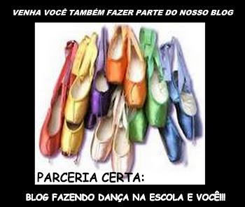 VENHA VOCÊ TAMBÉM FAZER PARTE DO NOSSO BLOG!!!