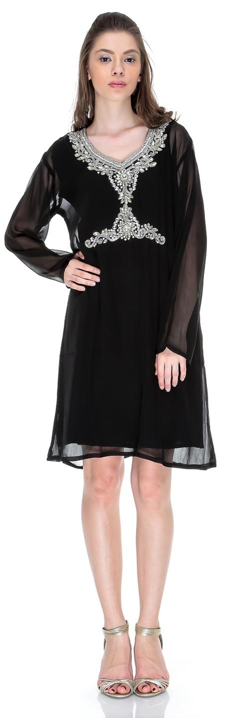 Women-Dresses-Latest
