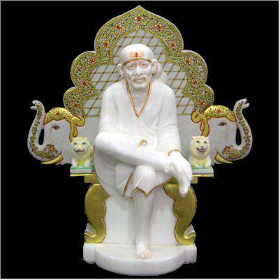 Prayer Request To Save My Family From Our Enemies - Anonymous Sai Devotee