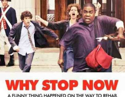 http://3.bp.blogspot.com/-dtvqEKxJk_Y/T_d_TTMnGLI/AAAAAAAAS8Q/VqgquptKpLE/s400/Why+Stop+Now+Official+Trailer+2012+Jesse+Eisenberg+Movie+HD.jpg