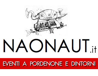 NaoNaut