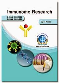 <b>Immunome Research</b>