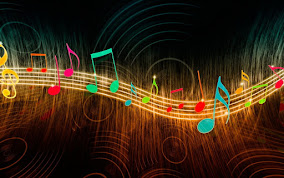 Strefa Muzyki