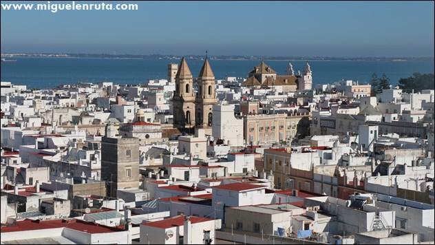 Cádiz-Torre-Tavira_6