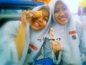 kawann saya :)