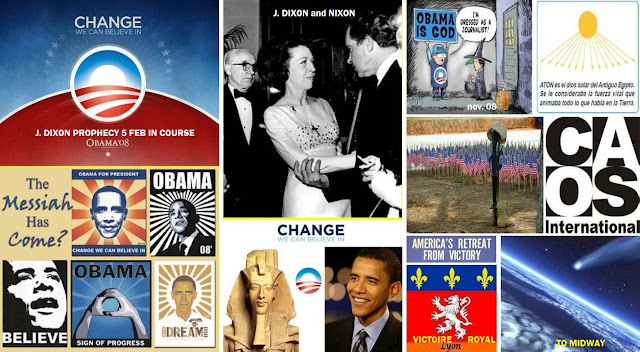 http://3.bp.blogspot.com/-dtyVSw9zJ9s/TWFUw5nm3QI/AAAAAAAAAAY/9SGk7DZyeuE/s400/Obama_+Jeane+Dixon+%2526+Nostradamus+Flashforward+Mosaic.jpg