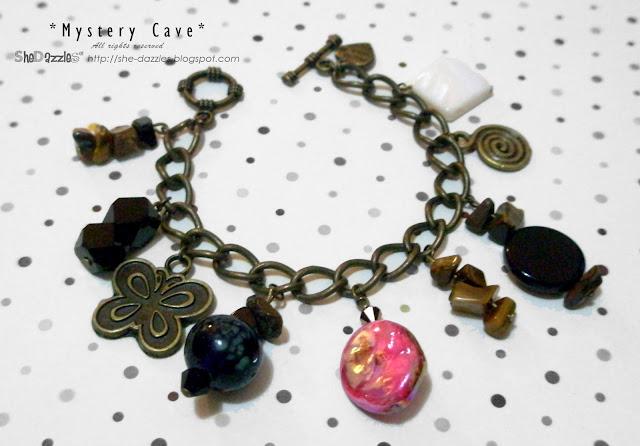ar040-charm-bracelet-malaysia