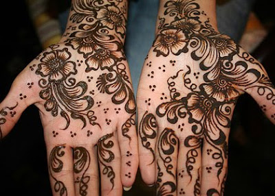 mehndi_design_arabic_3