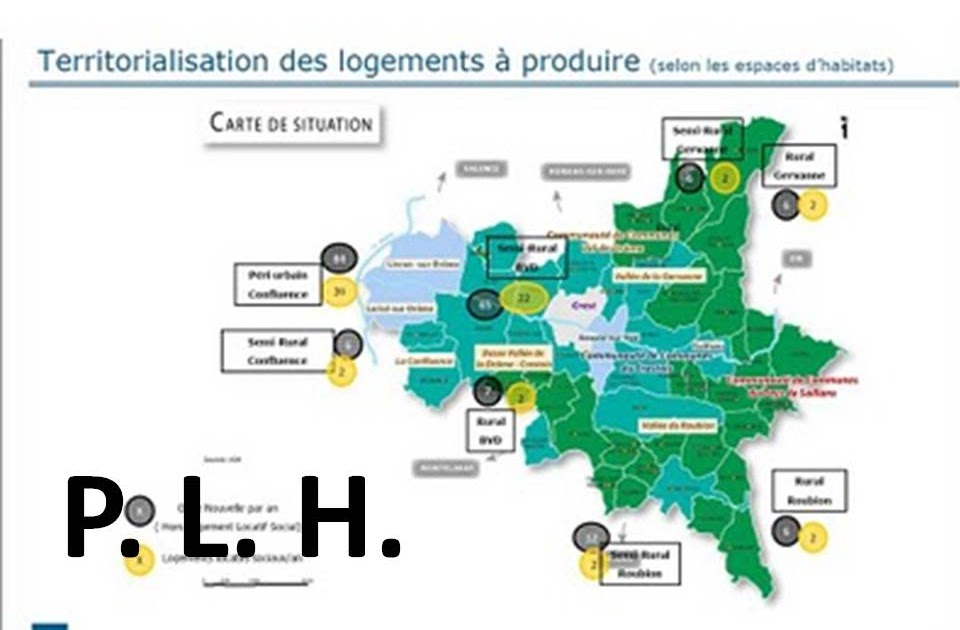 L 39 avis d 39 allex programme local de l habitat du val de - Pacte energie solidarite avis ...