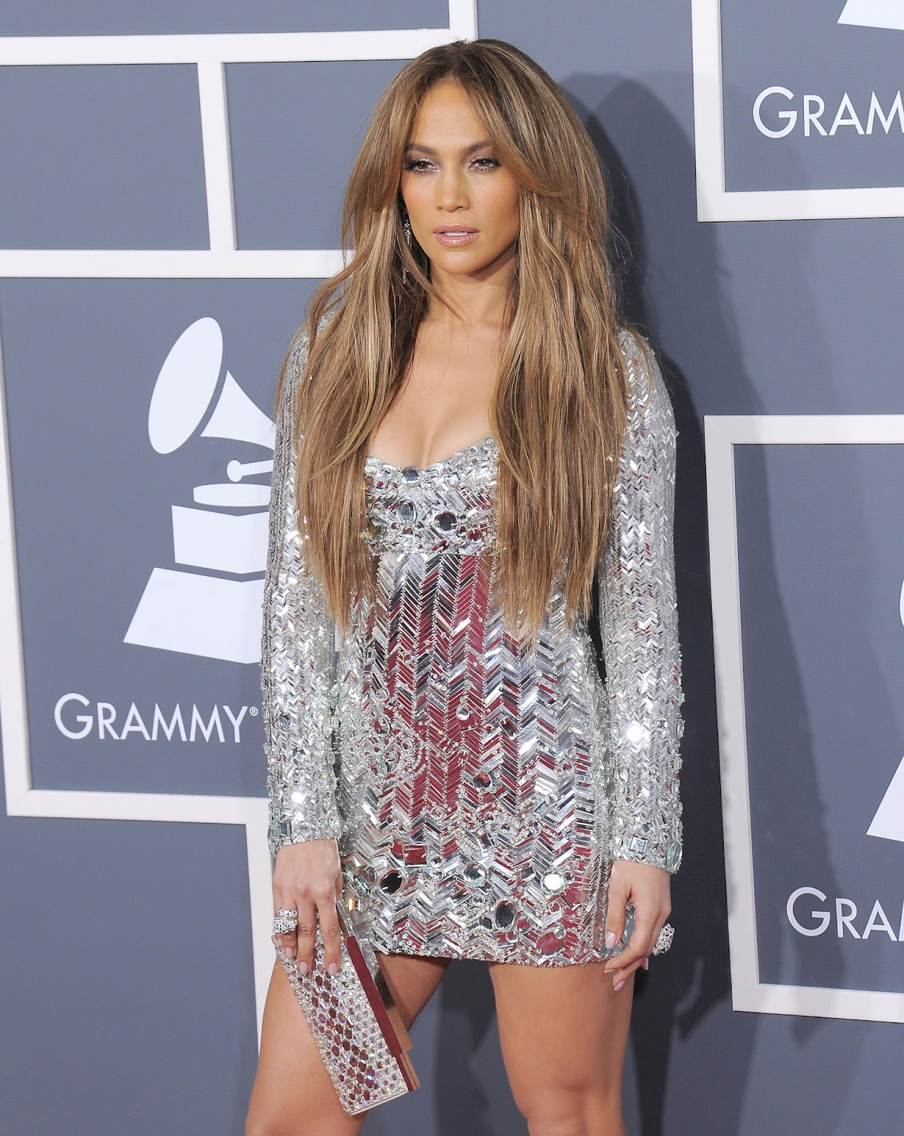 http://3.bp.blogspot.com/-du2dXofGoJM/UC8CX-Xz37I/AAAAAAAADyc/Qiajo6qGc-E/s1600/Jennifer+Lopez+Grammy.jpg