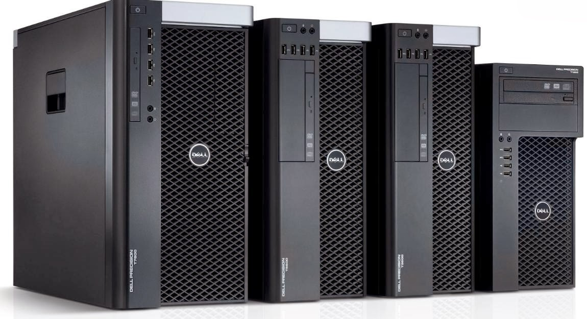 fungsi-komputer-server