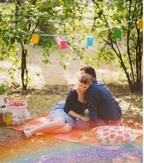 ♥ ¤ piknik ¤ ♥
