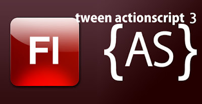 tween actionscript 3.0