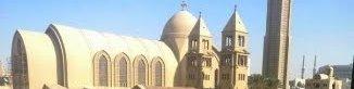 MASACRU DE FLORII! Cel puţin 26 oameni au murit într-o explozie, la o biserică egipteană