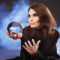 Psychic Readings Websites Reviews