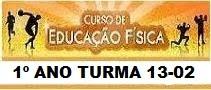 DIÁRIO ED. FÍSICA 13-02