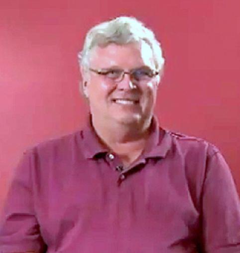 Bill Long Master Of Trivia February 2015