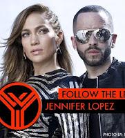 Wisin-Yandel-Feat-Jennifer-Lopez-Follow-The-Leader-Video-Preview